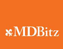 MDBitz :: Identity