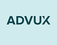 ADVUX – Advancing User Experience