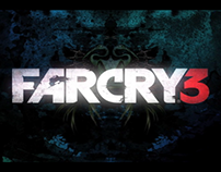 Video Game Trailer: Far Cry 3
