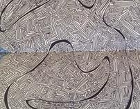 Textures 02