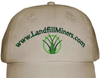 Landfill Miners