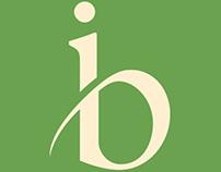 Irish Brands