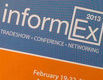 Conference Guide & Exhibitor Addendum