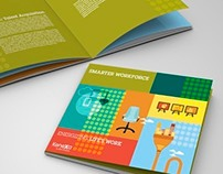 Kenexa Smarter Workforce Brochure