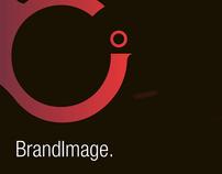 Logo Design - BrandImage