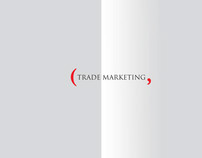 Portfolio (Trade Marketing)