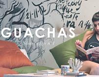 Guachas #1