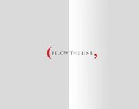 Portfolio (Below The Line)