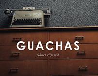 Guachas #2