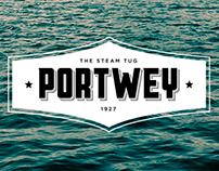 Portwey