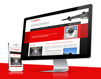 Turbine Technologies, Inc.