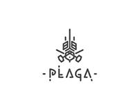 Logos, Lettering & Artworks