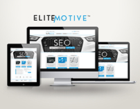 EliteMotive