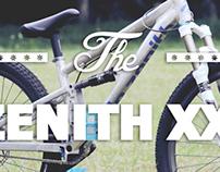 Zenith XX