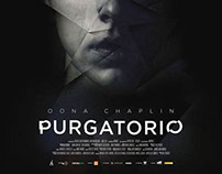PURGATORIO, A FILM PAU TEIXIDOR,APACHES ENTERTAINMENT