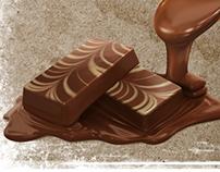 Chocolat Gramado