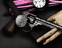 Random watches