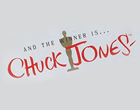Promotional, Chuck Jones