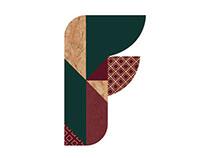 Fuzio | Rebranding