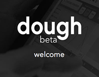 Dough.com--Branding Strategy (Spec)