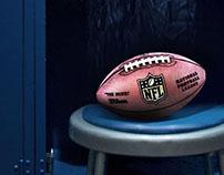 Banamex - Visa NFL