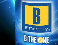 B Energy
