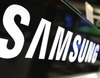 Saying Samsung, you mean innovation | Radio campaign