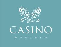 "corporate identity ""casino"""