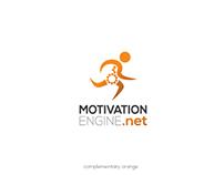 MotivationEngine.Net