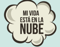Mi Nube