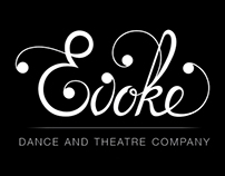 Evoke - Dance & Theatre Company