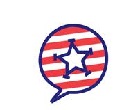 Brand America