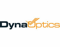 Product Design Consultant - DynaOptics