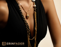 Erin Fader Jewelry Design