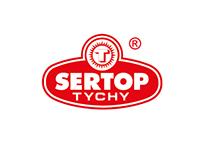 SERTOP - cream cheese