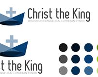 Christ the King Lutheran Church Proposal