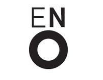 Future Cinema in partnership with ENO presents DIVA