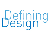 Digital and Print Marketing Campaign: Defining Design