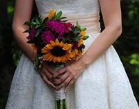Kilroy Wedding