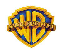 Future Cinema in partnership with Warner Bros
