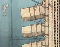 Lusitania #2