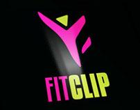 | fitclip |