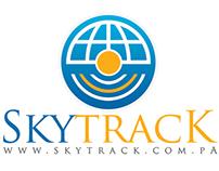 Skytrack Panama!