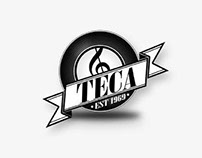 Teca Music Inc.