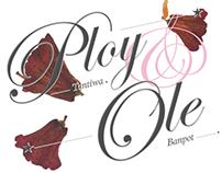 Ploy's wedding invitation2