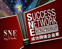 Success Network Entrepreneur