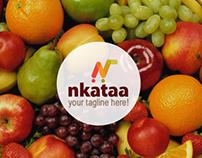 The Nkataa Brand