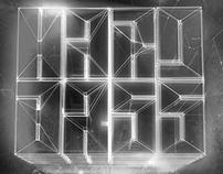 Hardbass 2013 Aftermovie