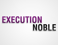 Execution Noble