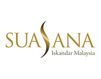 Suasana Iskandar Malaysia